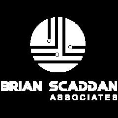 bsa associates
