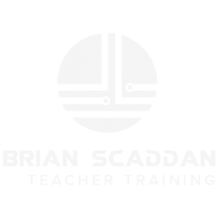 bsa teacher training